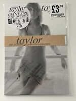 TAYLOR SWIFT FOLKLORE UK UNOFFICIAL 6 POSTCARD COLLECTION SET LIMITED EDITION