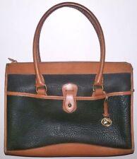 Dooney   Bourke Vintage Leather Bags e13e185b798b1