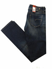 G-Star L34 Damen-Jeans