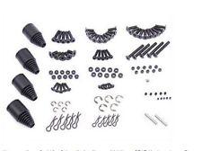 Medium Screw Repair Kit for 1/5 Baja 5B parts
