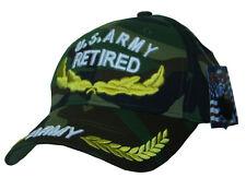 HA-RM-RETIRED-US-ARMY-WOODLAND