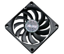 Fan for PC Housing Akasa Ak-fn076 8