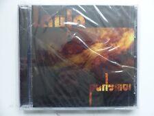 CD ALBUM LAULE Parle moi   1DCD009   AUTOPROD