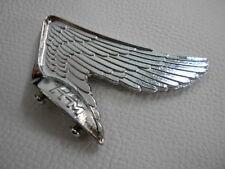 Headlight Wing HONDA C50 C65 C70 C90 S90 C65y CM90 CM91 CF70 ST70 Z50 New