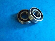 TRIUMPH REAR WHEEL BEARINGS 1976-83 TR7 TIGER T140 BONNEVILLE