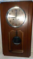 orologio da parete a pendolo WALT