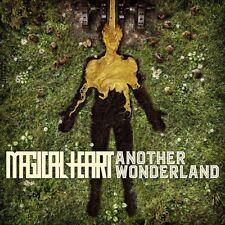 MAGICAL HEART - ANOTHER WONDERLAND   CD NEUF
