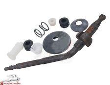 Schalthebel GAZ 24, 3102/29 Wolga, 5 gang Getriebe. Gearshift lever repair kit.