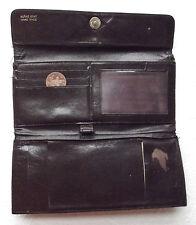 Chequebook Vintage Wallets & Purses