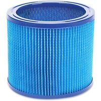 Shop-Vac Ultra-Web Cartridge Filter for HangUp Vacs 9039700