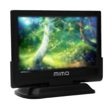 Mimo Magic Touch 10 Capacitive Touchscreen Monitor w/docking base UM-1050 NEW