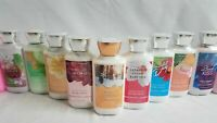 Bath And Body Works, Body Lotions, Choose Your Scent
