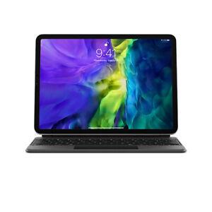 "Magic Keyboard for Ipad Pro 2020 11"" inch Apple Original"