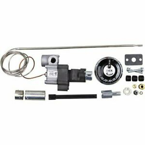 Montague Oven Thermostat 3376-6