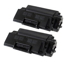 2PK  ML2150 ML-2150D8 Toner Cartridge For Samsung ML-2151N ML2152W