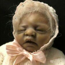 Ooak Paradise Galleries Nap Lover Reborn Baby Doll Zombie Repaint g2taylor