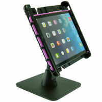 Worktop Desk Counter Table Tablet Stand Holder for iPad PRO 9.7