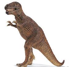 Schleich 14502 Tyrannosaurus - Dinosaurier