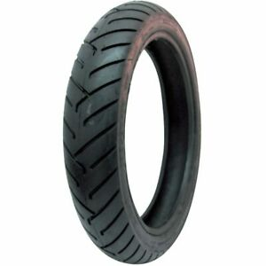 PNEUMATICO GOMMA GOODTYRE 80/80-16 45P
