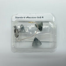 Phonak Standard xReceiver 0xS R Right Hearing Aid Receiver Speaker