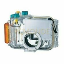 Canon WPDC50 Waterproof Case for Powershot A95