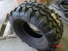 New Interco Super Swamper Tire 385x16 15lt Tsl Bias Mud