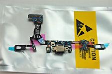 NUOVO SAMSUNG GALAXY S7 bordo SM-G935F Porta di Ricarica Connettore Micro USB,