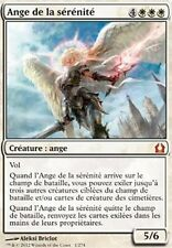 Ange de la sérénité - Angel of Serenity - Magic Mtg -