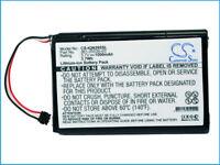 New 2050BAT 2051BAT Battery for Panasonic WX-CT2050 Attune Aio 2050 WX-CH2050