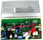 LG DISHWASHER Control Board OEM AGM76429503 New Open Box photo