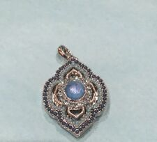 Origami Owl Moroccan Locket Limited Edition Now Retired