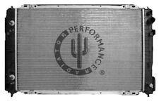 Radiator PERFORMANCE RADIATOR 2307