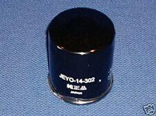 FILTRO OLIO, MITSUBISHI FTO, Colt 1.3, 1.6, 1.8 i 1992 sulla