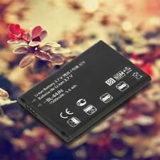 New Battery for LG Optimus L3 E400 E405 Optimus L5 E610 E612 E615 EAC61679601
