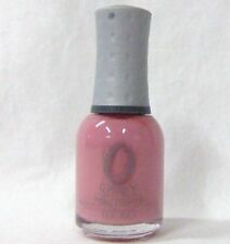 ORLY Nail Polish Color EVERYTHING'S ROSY 40382 .6oz/18ml