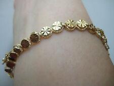 Beverly Hills Gold Fine Jewelry eBay