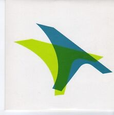 (EB48) Danny Dove & Steve Smart, Need In Me - 2005 DJ CD