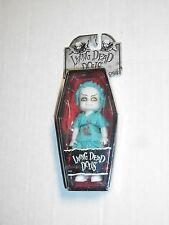 Mezco Living Dead Dolls Mini DOCTOR DEDWIN Figure Sealed