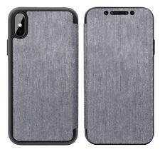Samsung Galaxy Hülle Flip Case Tasche Schutz Etui Wallet Fashion Cover