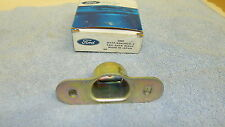 NOS 1977 82 FORD COURIER TRUCK TAILGATE HINGE D77Z 9943018 A