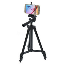 2019 Professional Aluminum Tripod Stand Holder For Canon For Nikon For Sony  x