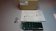 Sharp CE-452B Programmable ROM Card ROM Karte für PC-4500