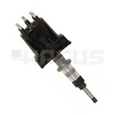 FPE Distributor Hyster 1331330 Hacus  - New