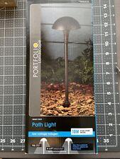 New listing X6 Portfolio Landscape Lights Low Voltage
