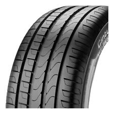 Pirelli Cinturato P7 RF 225/50 R17 94W * Sommerreifen