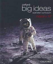 OXFORD BIG IDEAS HISTORY 10