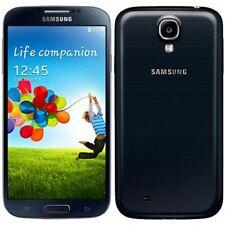 Samsung S4 (GT-i9505) Android 4G GPS WIFI DESBLOQUEADO 13MP * 16 GB *