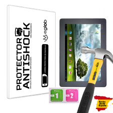 Screen protector Antishock Anti-scratch Tablet Asus Transformer Pad Infinity 700