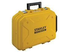 Stanley FatMax Cassetta Porta attrezzi in polipropilene rinforzato con Fibra