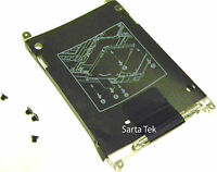 HP EliteBook 2560p 2570p Hard Drive Caddy Bracket